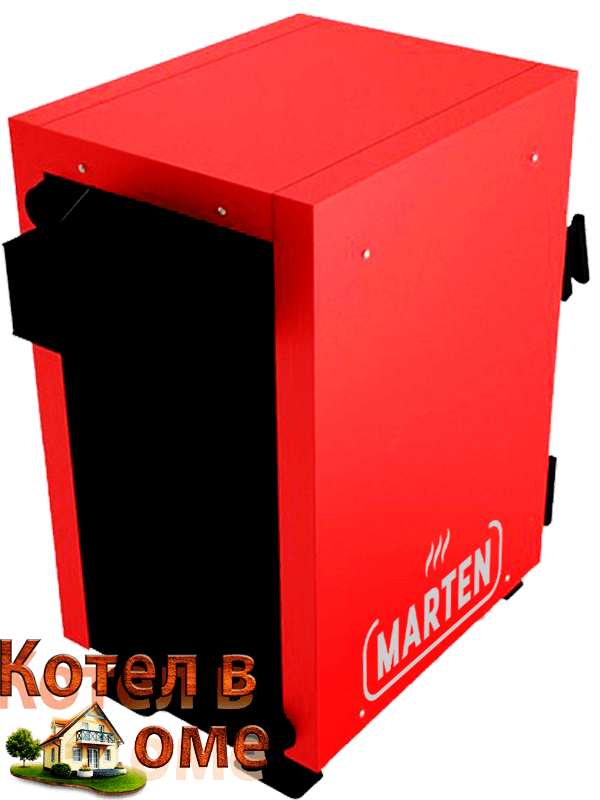 Marten_base_5-min