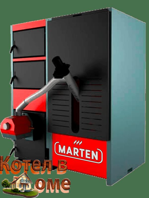 Marten_Comfort_Pellet_2-min