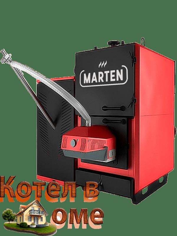 Marten_Comfort_Pellet_3-min