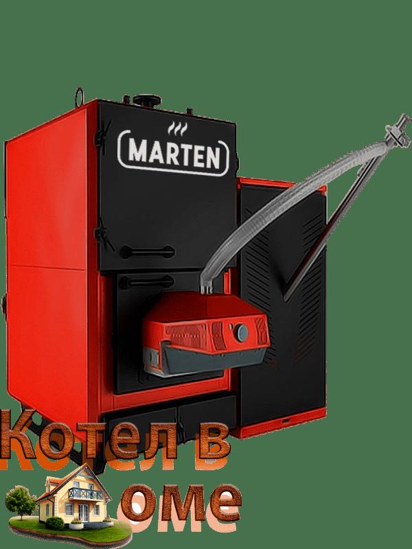 Marten_Comfort_Pellet_5-min