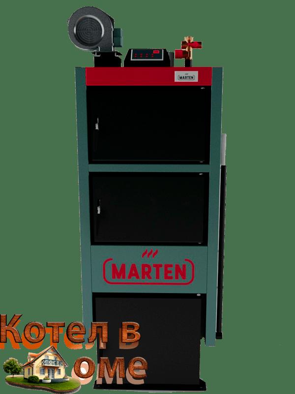 Marten_comfort_2-min