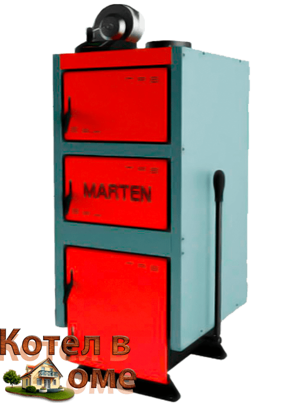 Marten_comfort_7-min