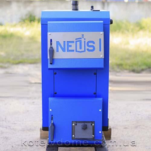 kotel-neys-ekonom4
