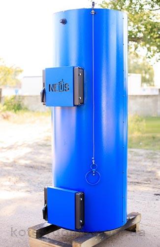 galerea-Kotel-Neus-Turbo3
