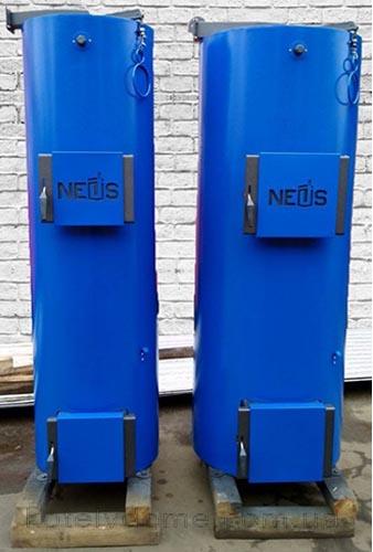 galerea-Kotel-Neus-Turbo6