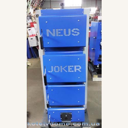 kotel-neus-joker3