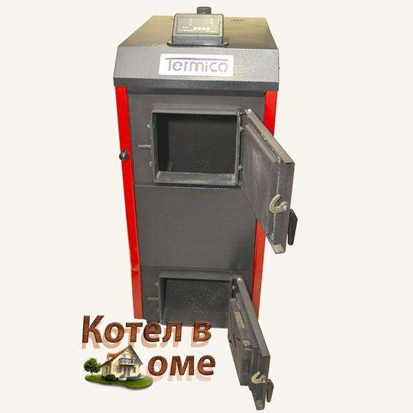 Пиролизный-котел-Термико-36-квт