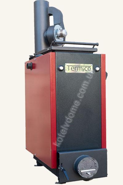 Термико-2
