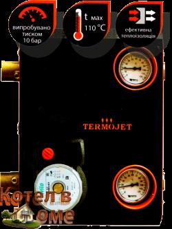 Насосная группа Termojet НГ - 61