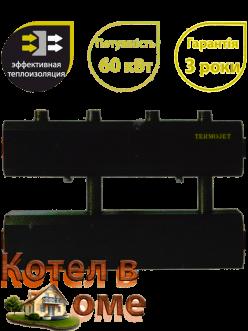 Коллектор Termojet K22B.125 (200)