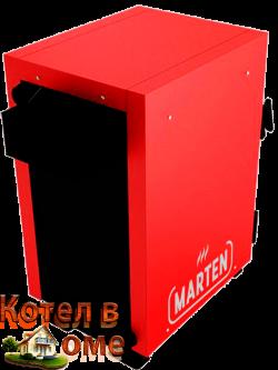 Marten Base MB-18 кВт