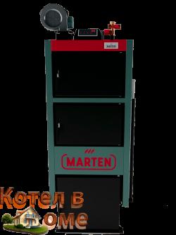 Marten Comfort MC-24