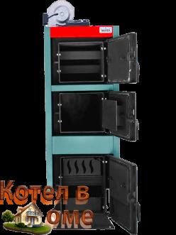 Котел Marten Comfort MC-33 кВт