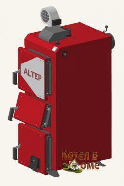 Котел Altep Duo Uni plus 27 кВт