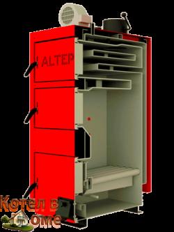 Котел Altep Duo Plus 62 кВт