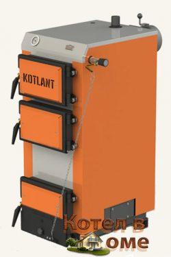 kotel-KOTLANT-KG-16