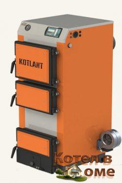 Купить котел KOTLANT KG-18