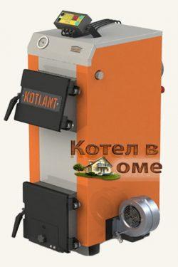 kotel-Kotlant-kn-12,5