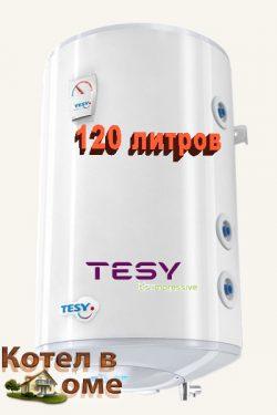 Бойлер TESY GCVS (L) 12044 20 B11 TSRCP