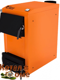 Котел Thermo Alliance SF 12 кВт