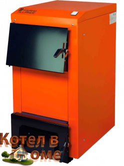 Котел Thermo Alliance SF 16 кВт