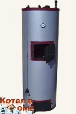 Котел Bizon 20D (Бизон 20D)