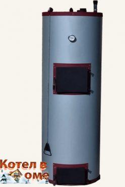 Котел Bizon 30D (Бизон 30D)