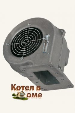 вентилятор KG Elektronik DP-02