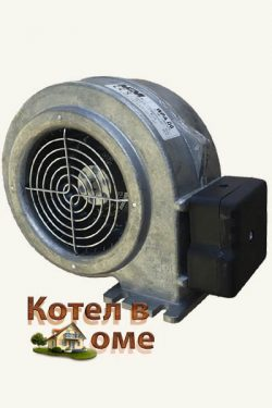 вентилятор MplusM WPA 06