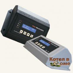 IE-76v1 Автоматика для котла