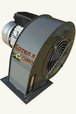 MplusM CMB/2 180 - турбіни для мощних котлів