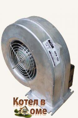 вентилятор MplusM WPA 160