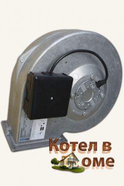вентилятор MplusM G2E 180. Київ