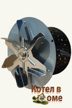 Вентилятор MplusM R2E 150-AN91-01