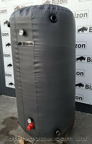 Теплоаккумулятор Бизон